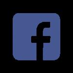 CityHotel Uelzen auf Facebook